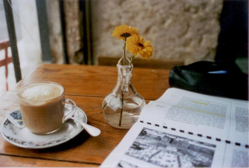 café tati, lisboa, via au pays des merveilles