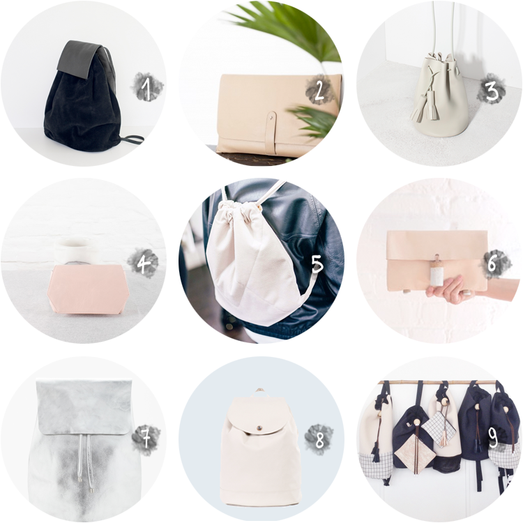 collection_bags via au pays des merveilles