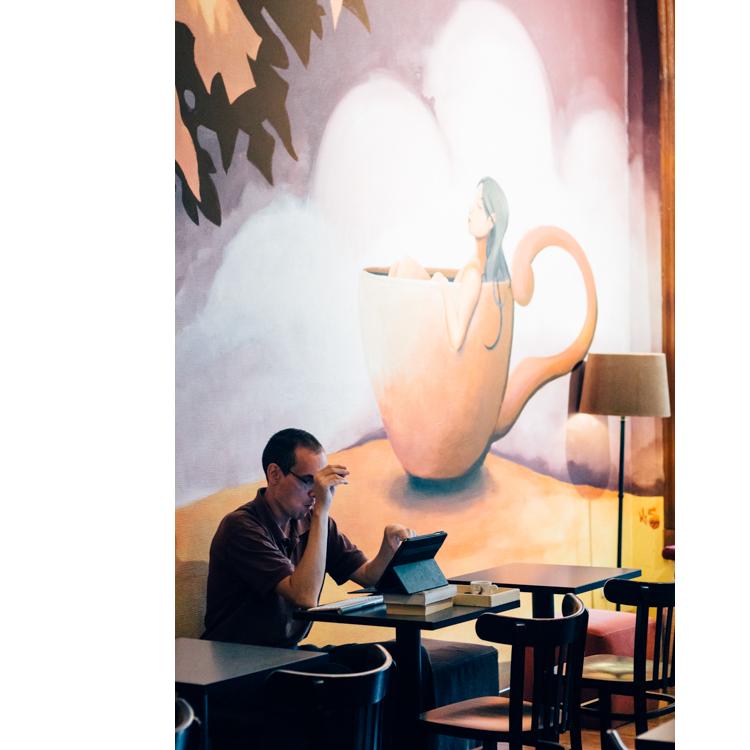 koffie onan via au pays des merveilles-5