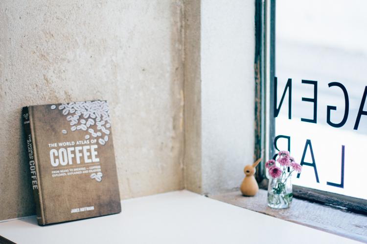copenhagen coffee lab lisboa - hannelore veelaert - au pays des merveilles-12