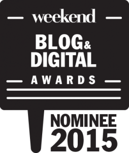 Weekend-blog-awards-2015