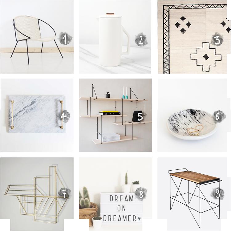 collectio_ design via au pays des merveilles