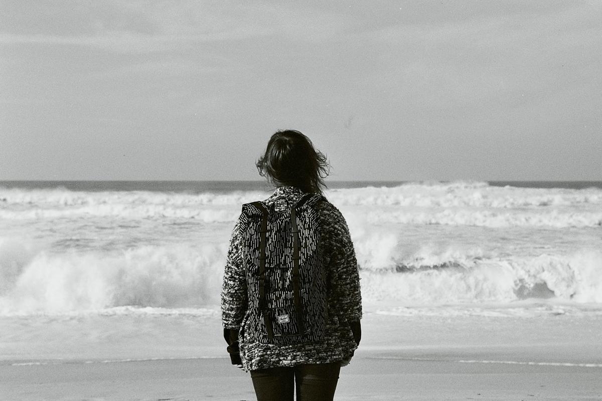 FRAGMENTS_ Portugal - by Hannelore Veelaert via au pays des merveilles-10