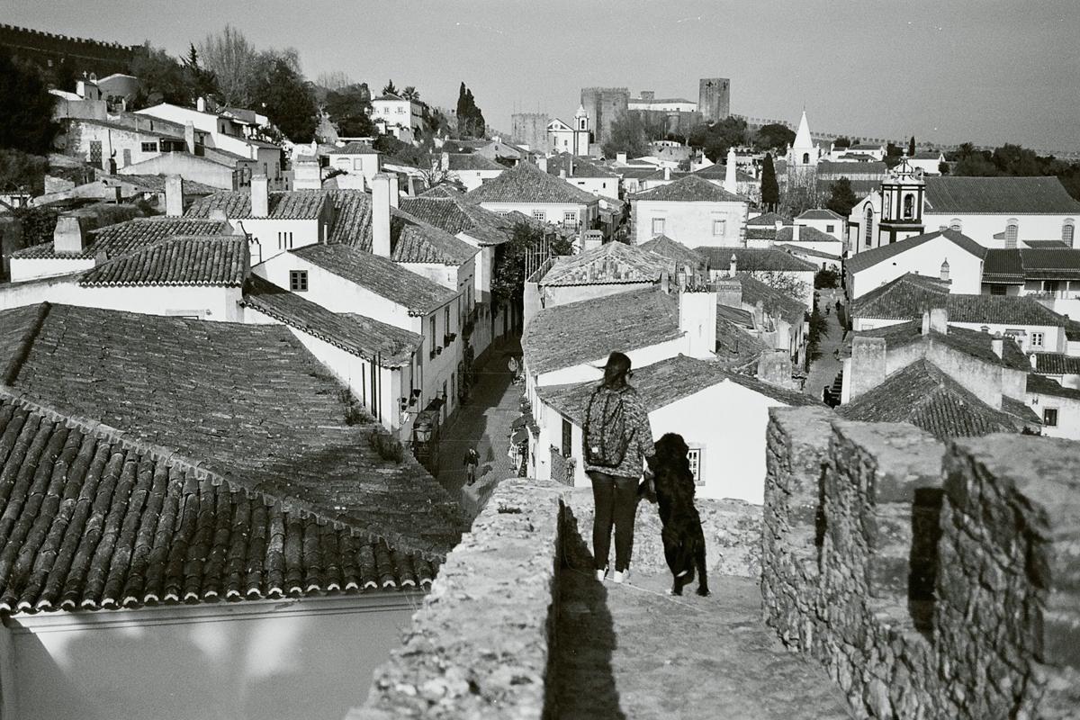 FRAGMENTS_ Portugal - by Hannelore Veelaert via au pays des merveilles-14
