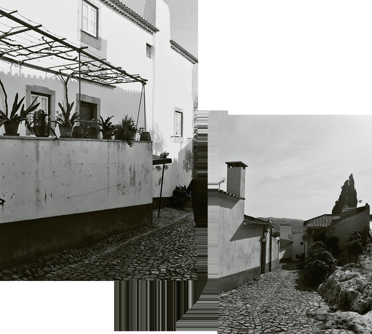 FRAGMENTS_ Portugal - by Hannelore Veelaert via au pays des merveilles-19