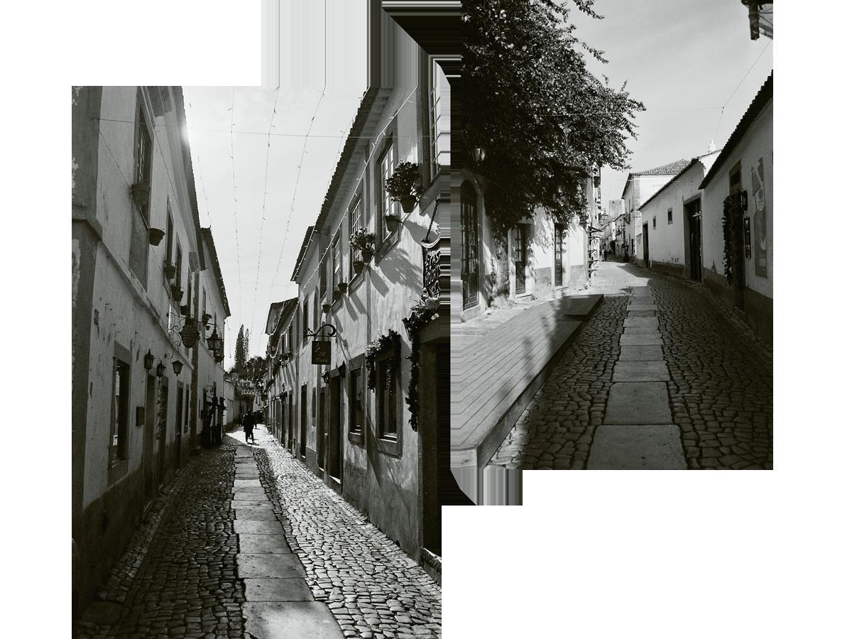 FRAGMENTS_ Portugal - by Hannelore Veelaert via au pays des merveilles-21