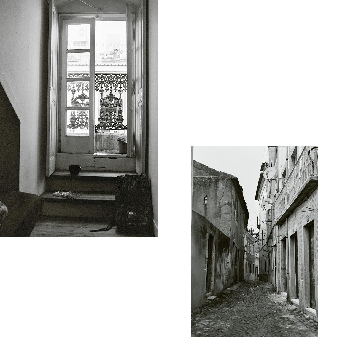 FRAGMENTS_ Portugal - by Hannelore Veelaert via au pays des merveilles-4