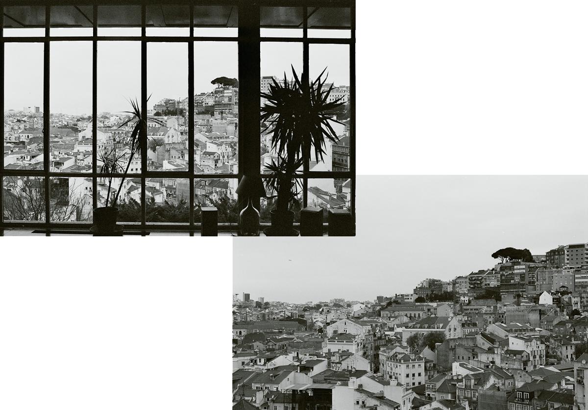 FRAGMENTS_ Portugal - by Hannelore Veelaert via au pays des merveilles-8
