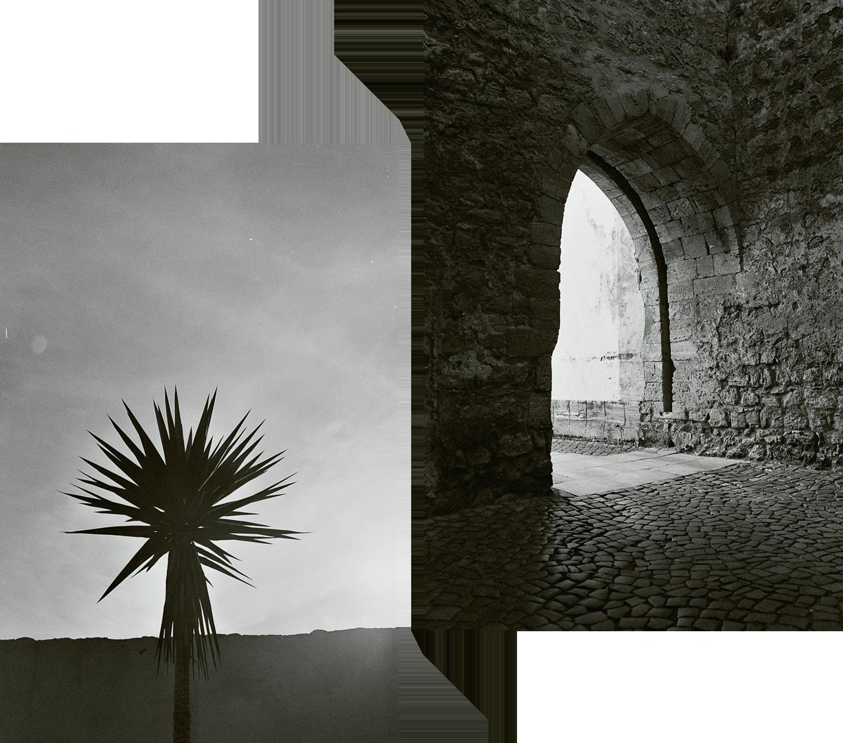 FRAGMENTS_ Portugal - by Hannelore Veelaert via au pays des merveilles-9