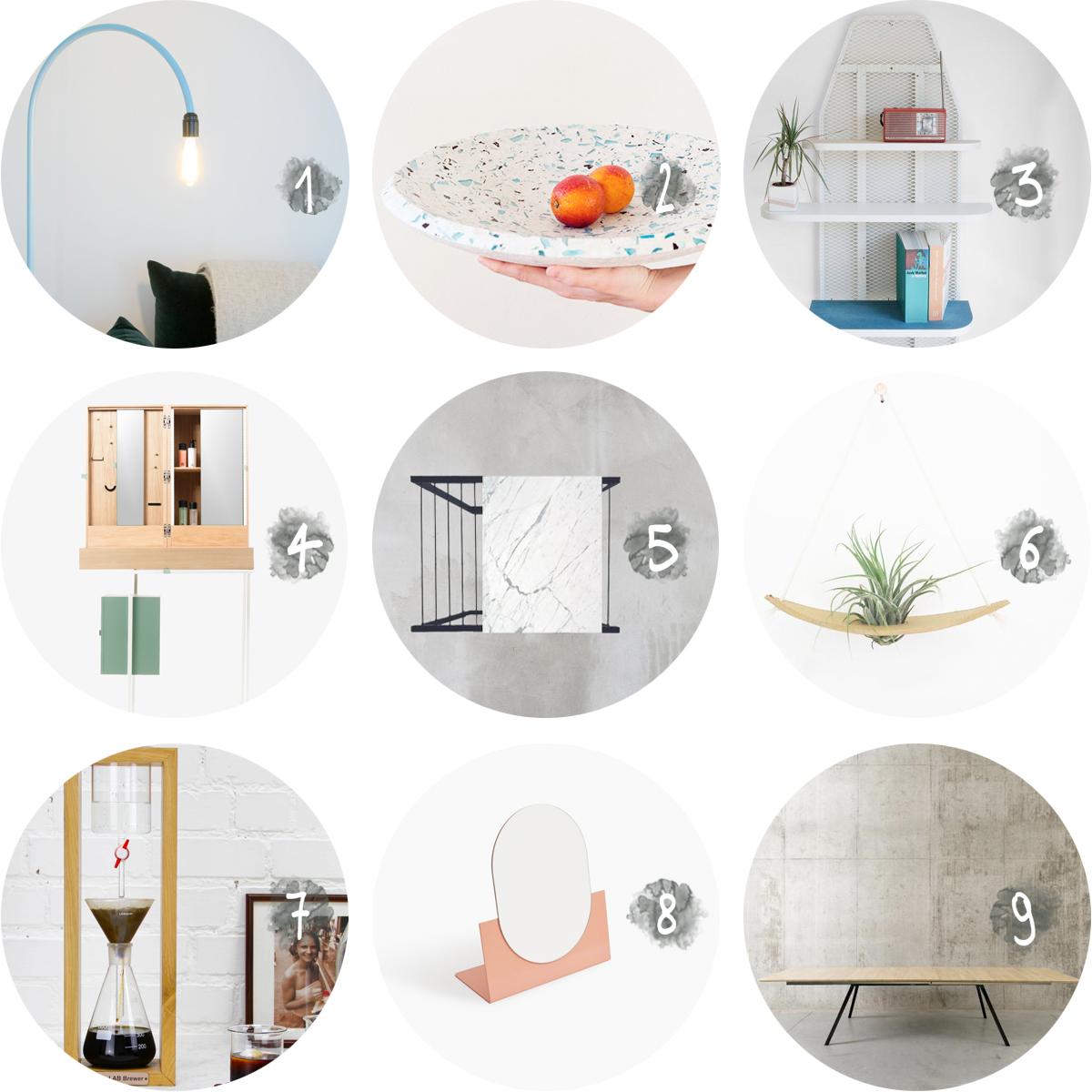 collection-belgian-design-via-au-pays-des-merveilles
