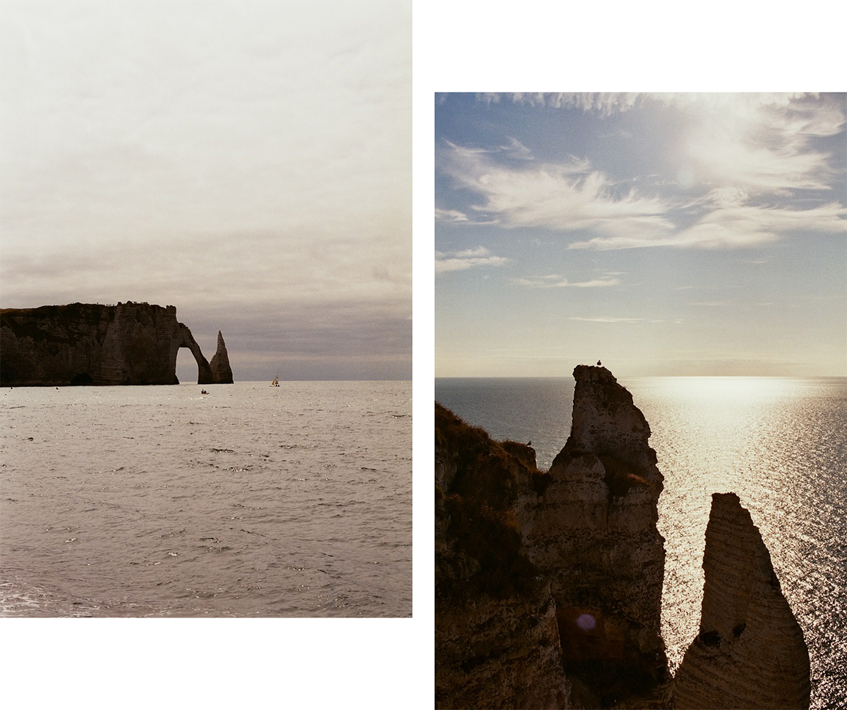 fragments_-the-french-west-coast-by-hannelore-veelaert-for-au-pays-des-merveilles-0015