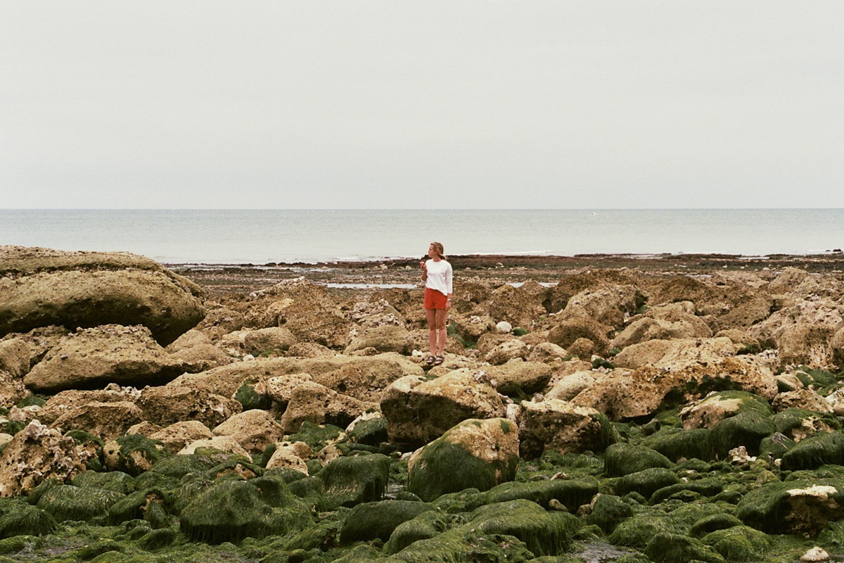 fragments_-the-french-west-coast-by-hannelore-veelaert-for-au-pays-des-merveilles-0027