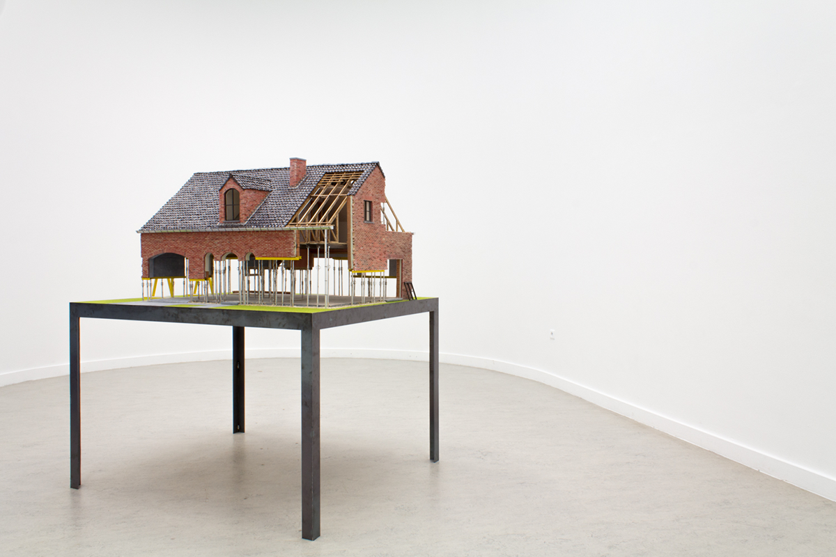 work-model-house-gijs-van-vaerenbergh-hannelore-veelaert-9916