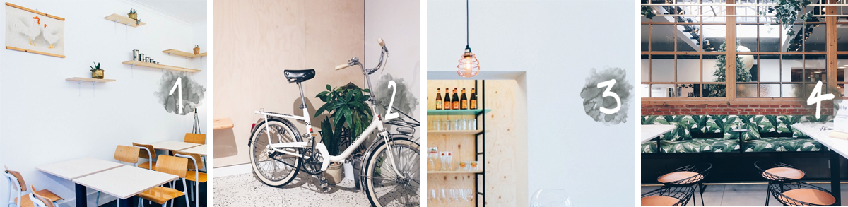 where-to-eat-and-drink-in-hasselt