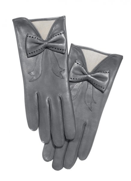 minna parikka bardot glove