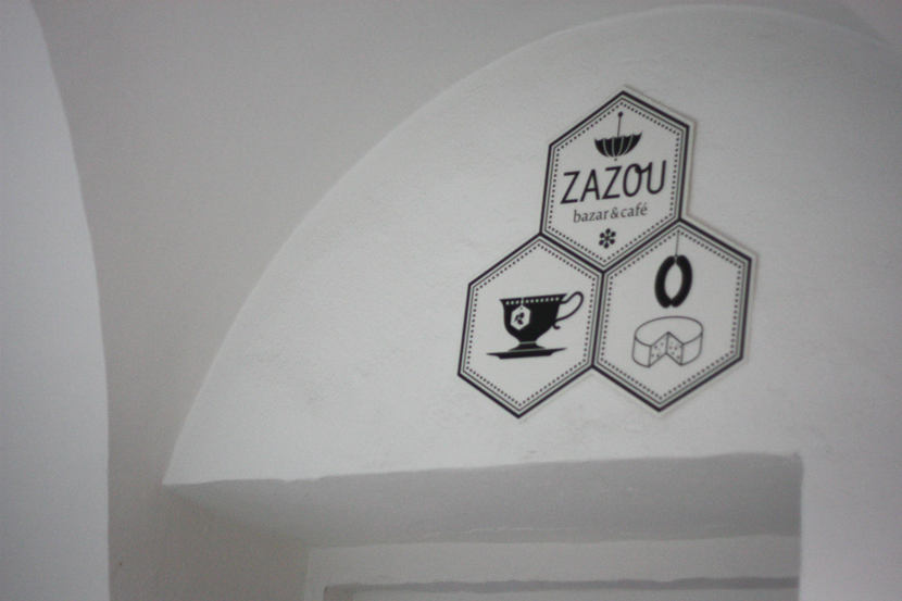 zazou, lisboa, via au pays des merveilles