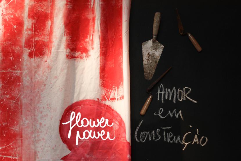 flower power, lisbon, via au pays des merveilles