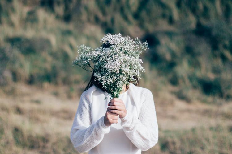 ella de vos for madame seguin - by hannelore veelaert - aupaysdesmerveillesblog-21