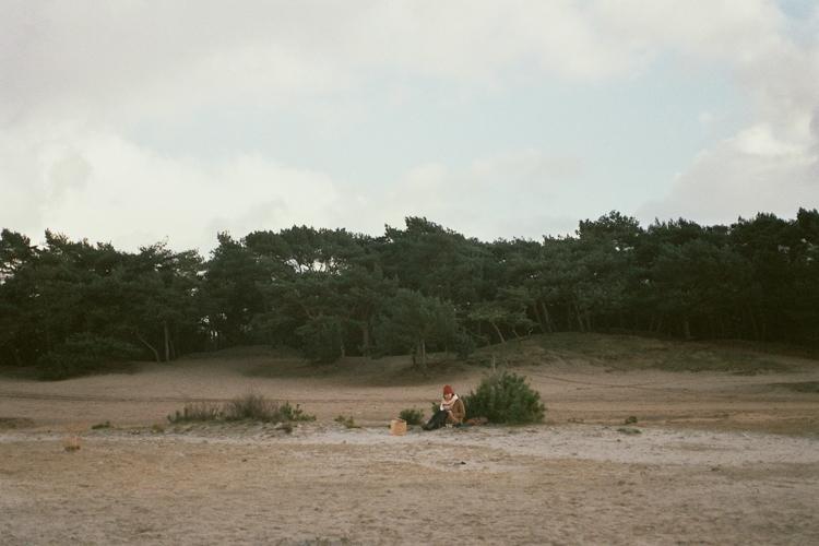 lommelse sahara - by hannelore veelaert via au pays des merveilles-11