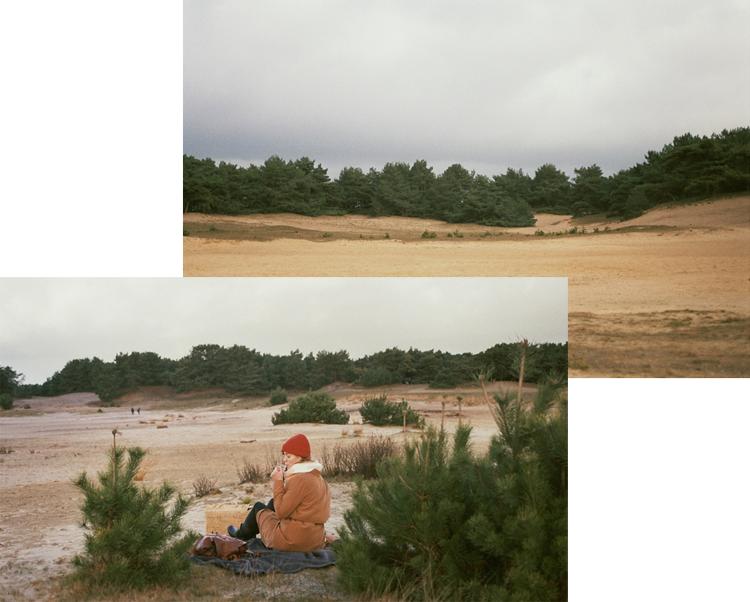 lommelse sahara - by hannelore veelaert via au pays des merveilles-6