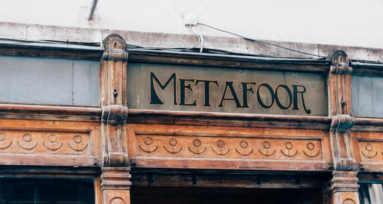metafoor via au pays des merveilles-6