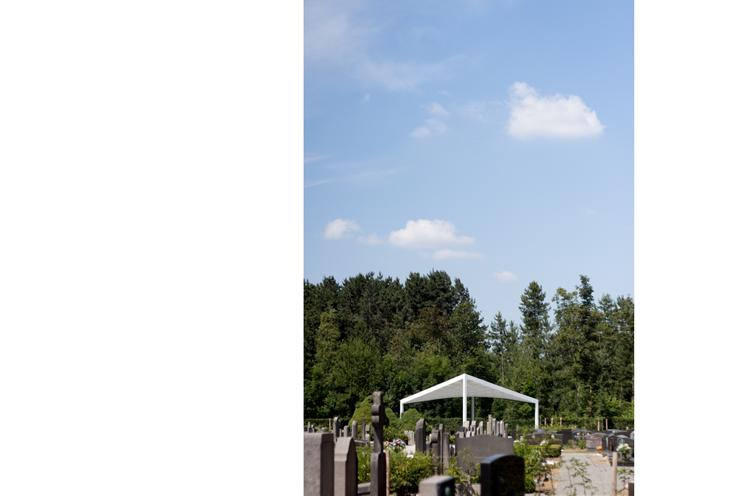 canopy gijs van vaerenbergh - by hannelore veelaert via au pays des merveilles-17
