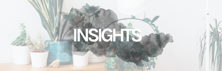 TOPIC insights