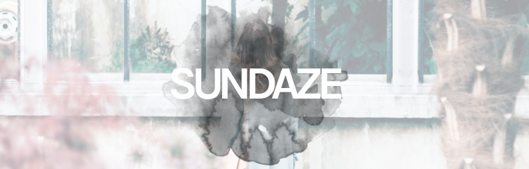 TOPIC sundaze