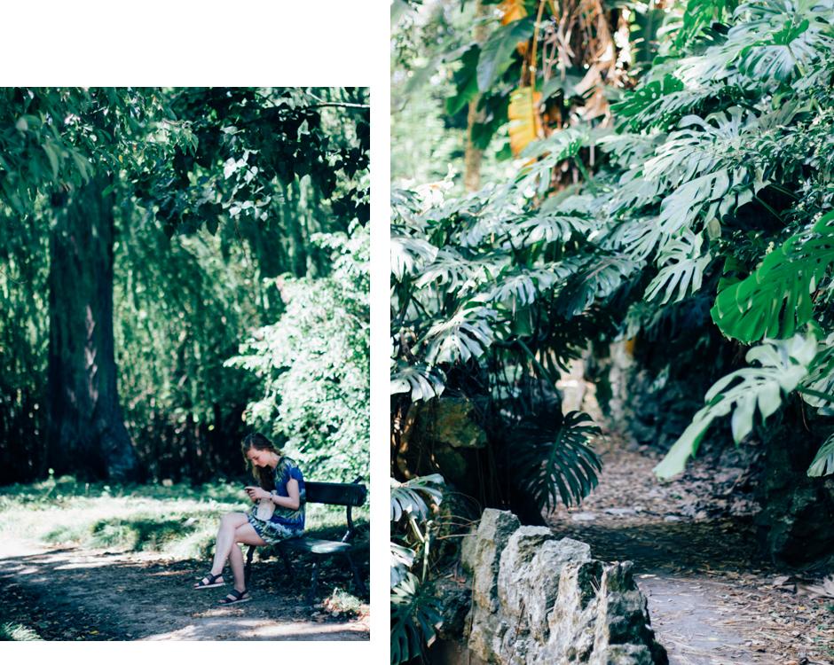 jardim botanico lisboa - hannelore veelaert - au pays des merveilles-4