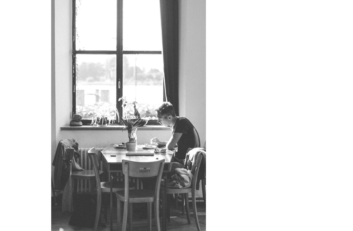 SUNDAZE Jarri Van der Haegen - by hannelore veelaert for au pays des merveilles-14