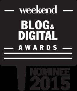 Weekend-blog-awards-2015