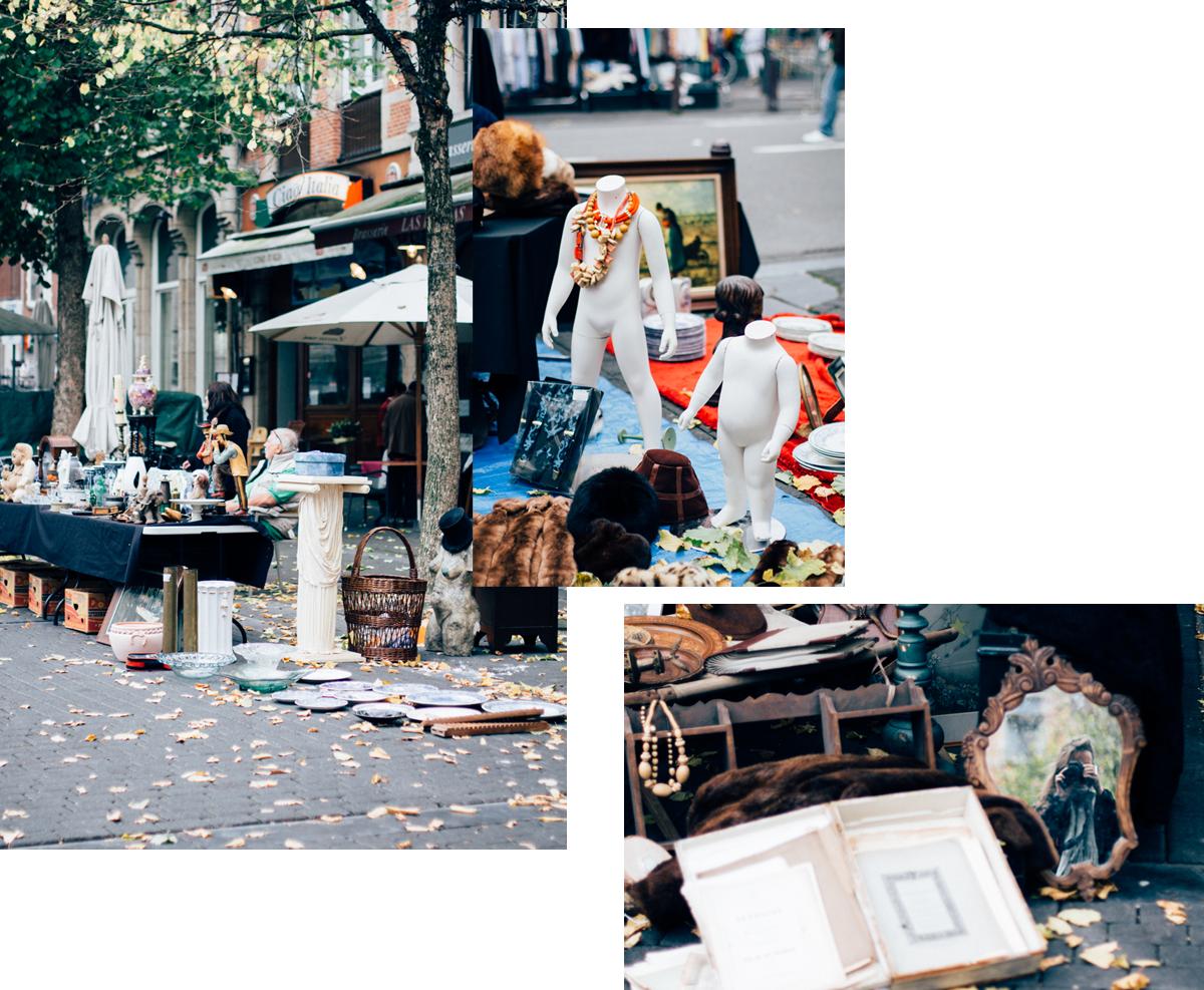 fragments_ leuven - by hannelore veelaert for au pays des merveilles-10
