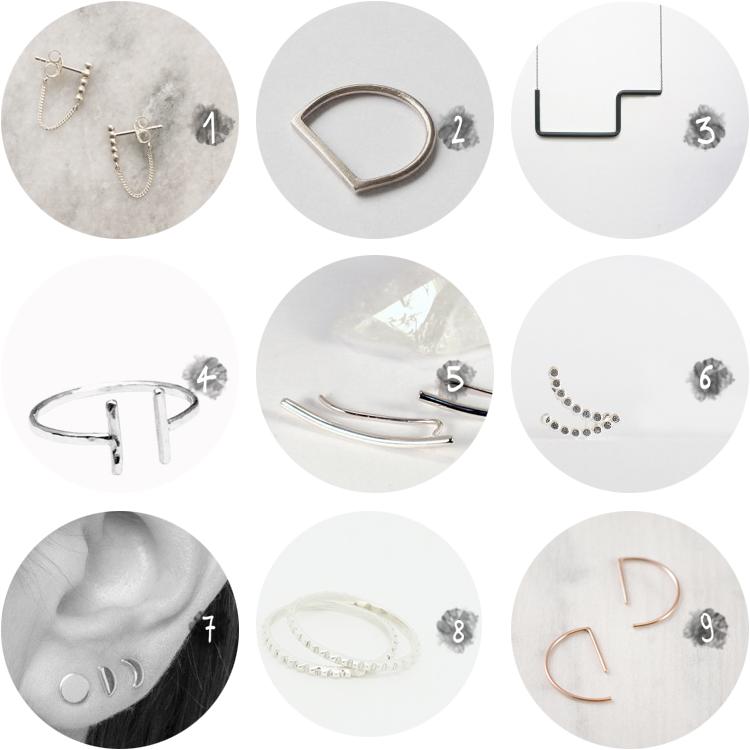 collection_ jewelry - via au pays des merveilles