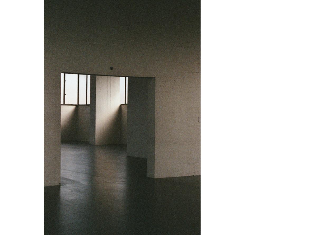 FRAGMENTS_ work travail arbeid - by Hannelore Veelaert via au pays des merveilles-4