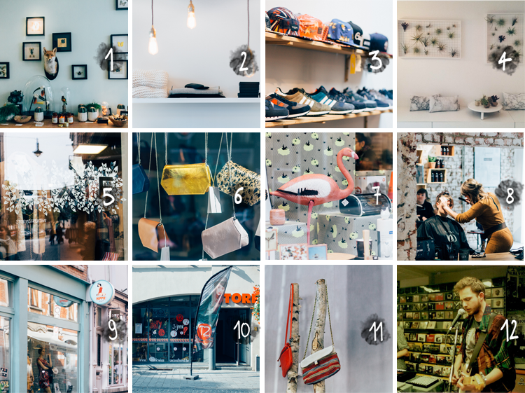 where to shop in leuven via au pays des merveilles