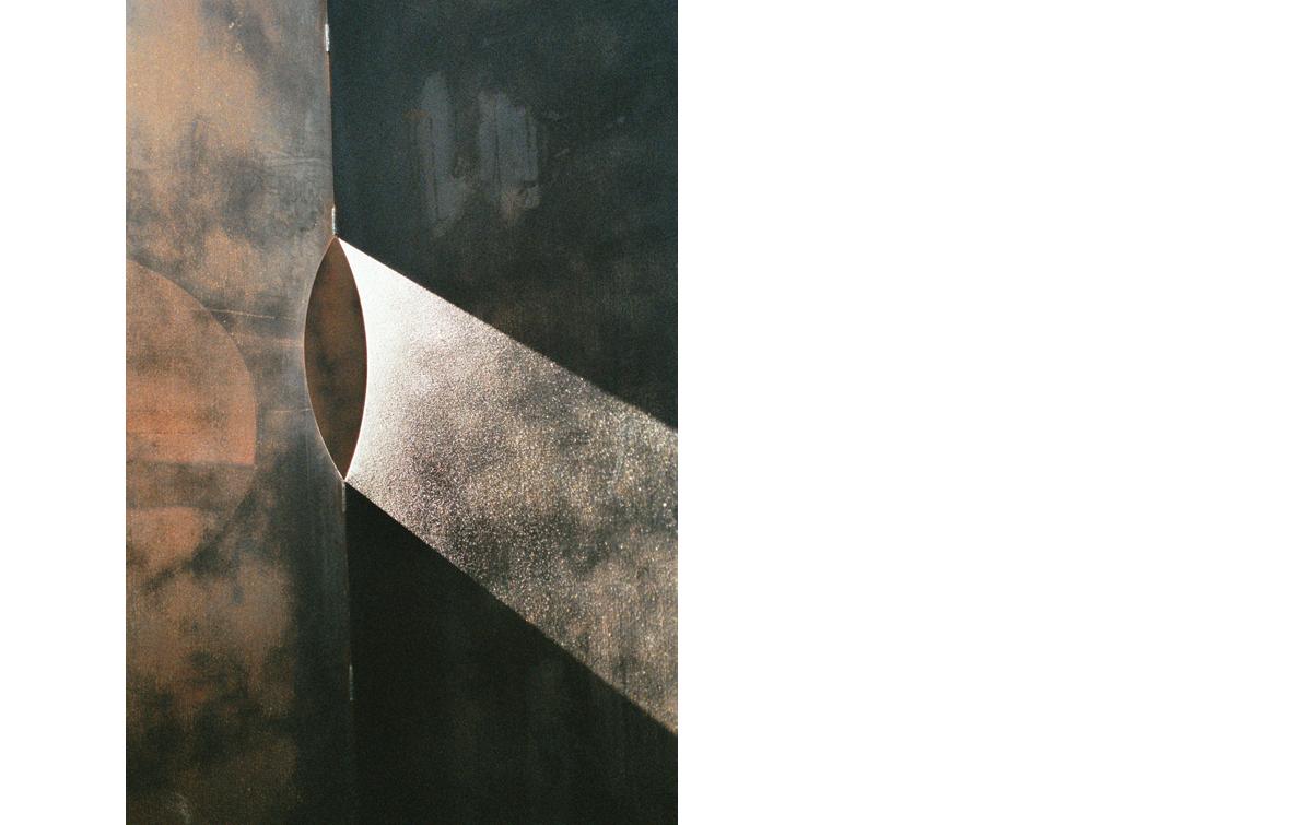 EXPLORED_ Labyrinth - Hannelore Veelaert for au pays des merveilles