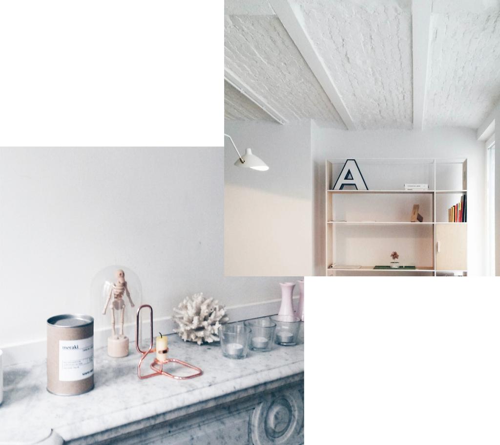 FRAGMENTS-Roomin-by-Hannelore-Veelaert-for-au-pays-des-merveilles