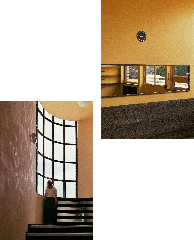 fragments-villa-cavrois-hannelore-veelaert-for-au-pays-des-merveilles-30