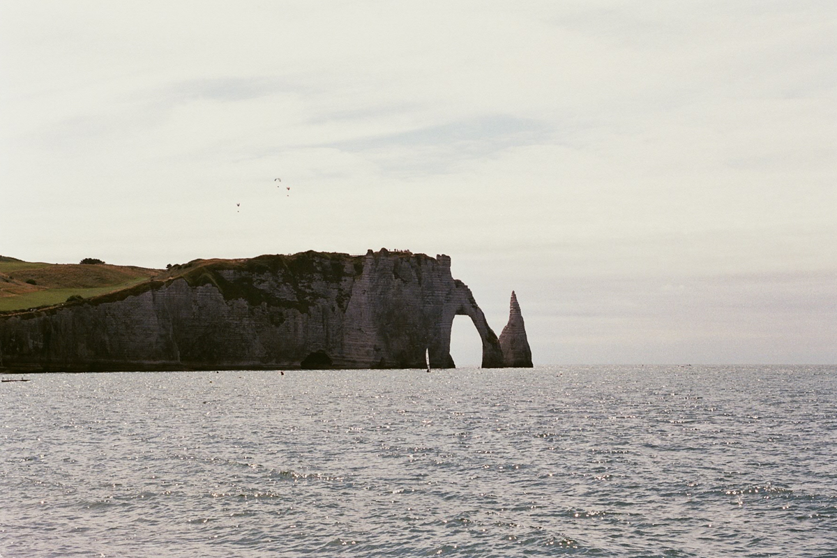 fragments_-the-french-west-coast-by-hannelore-veelaert-for-au-pays-des-merveilles-0011