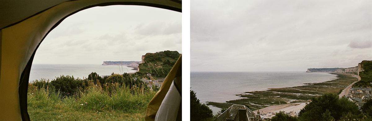 fragments_-the-french-west-coast-by-hannelore-veelaert-for-au-pays-des-merveilles-0023