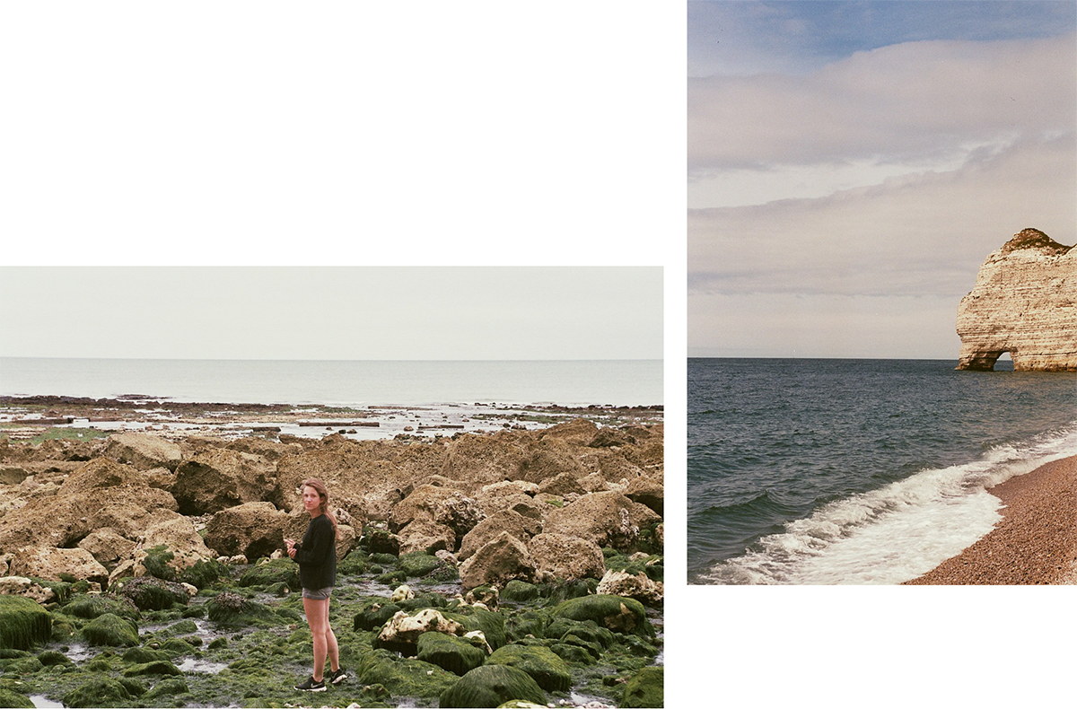fragments_-the-french-west-coast-by-hannelore-veelaert-for-au-pays-des-merveilles-0026