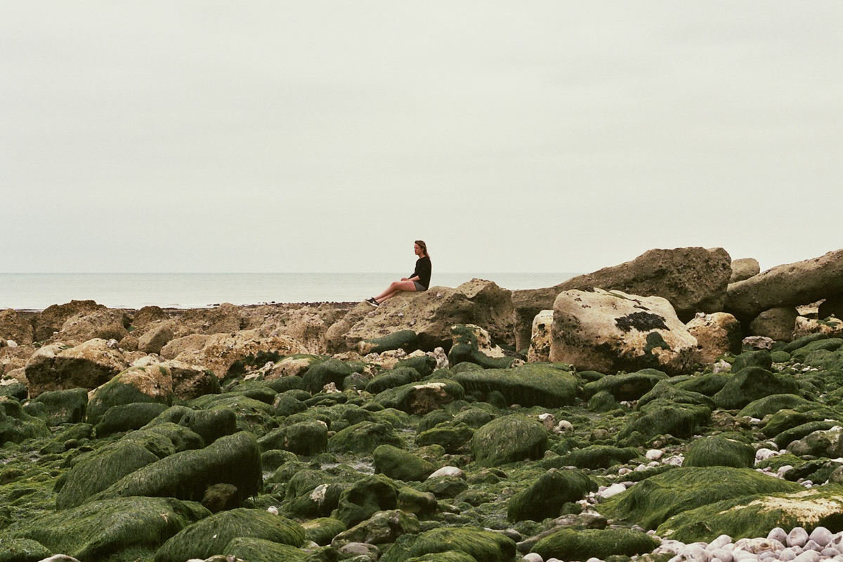 fragments_-the-french-west-coast-by-hannelore-veelaert-for-au-pays-des-merveilles-26