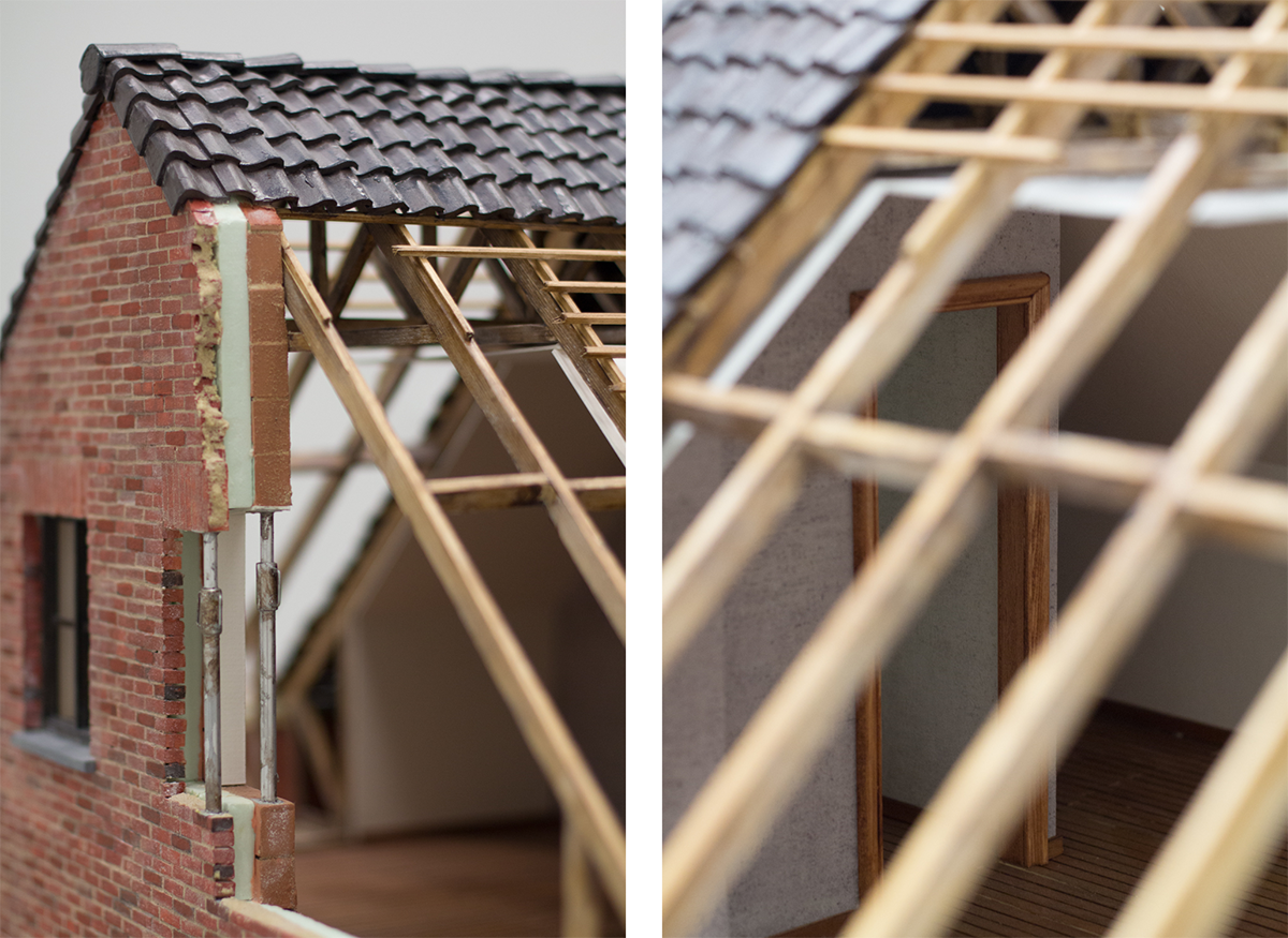 work-model-house-gijs-van-vaerenbergh-hannelore-veelaert-0005