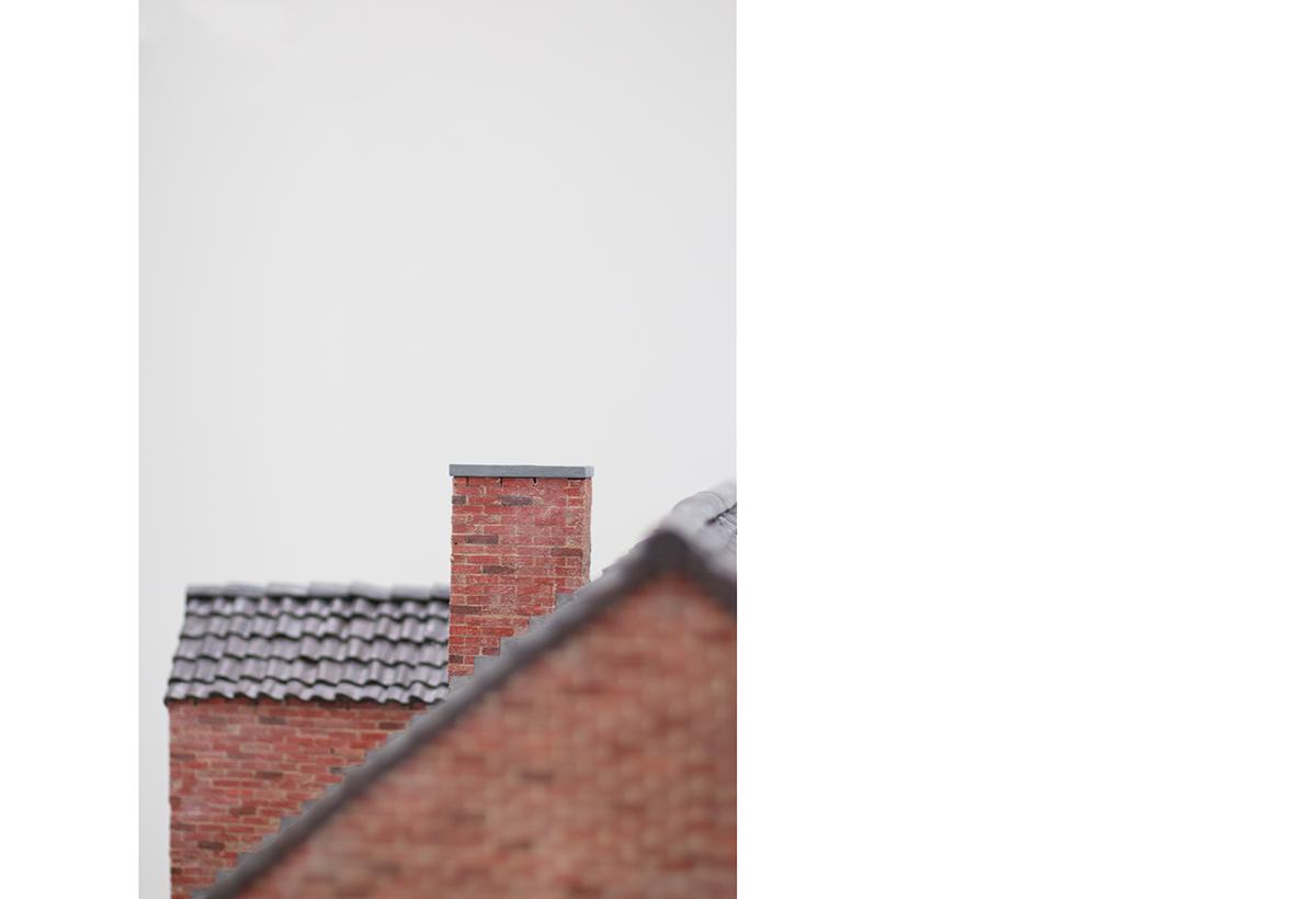 work-model-house-gijs-van-vaerenbergh-hannelore-veelaert-0010