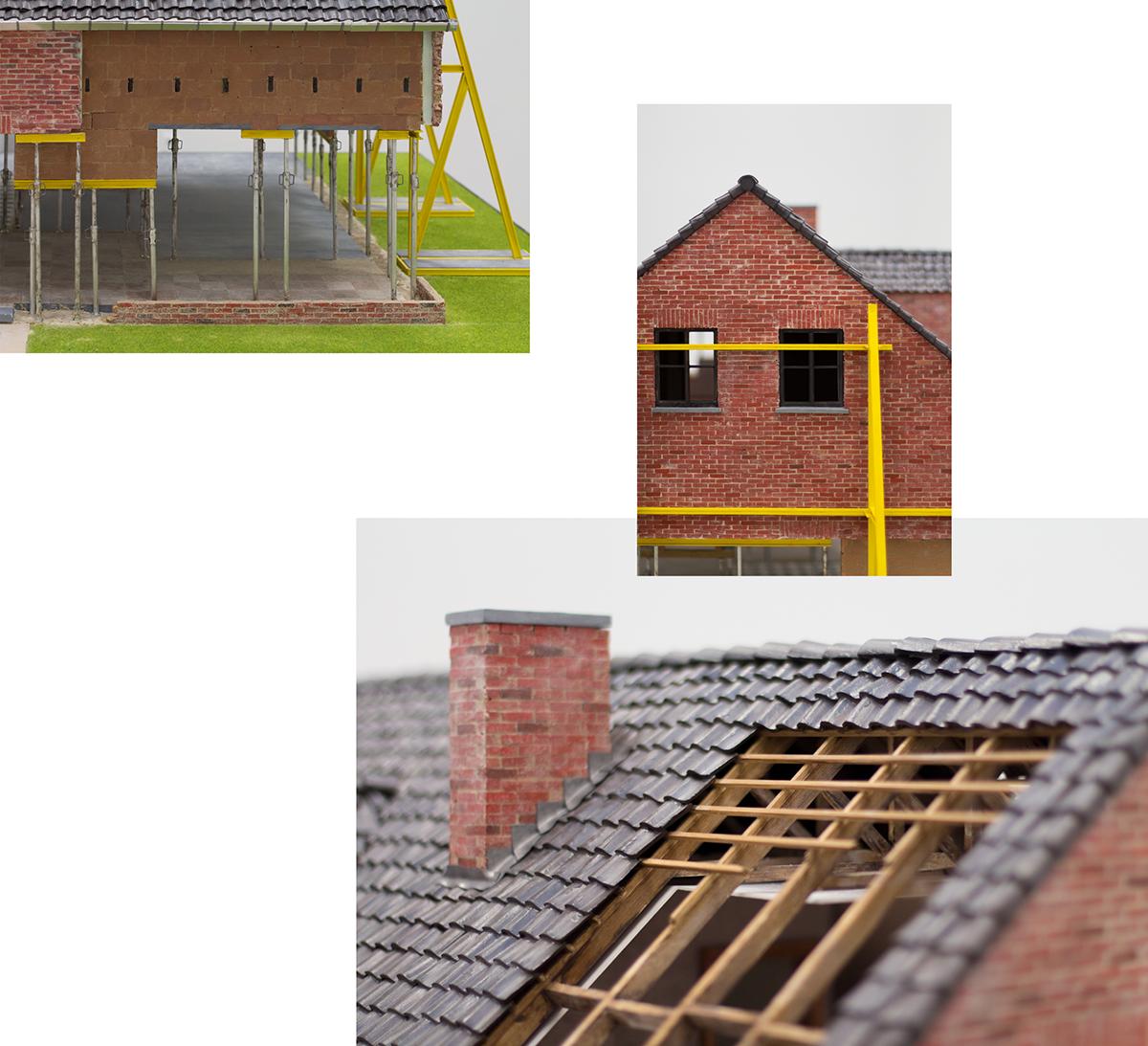 work-model-house-gijs-van-vaerenbergh-hannelore-veelaert-9887