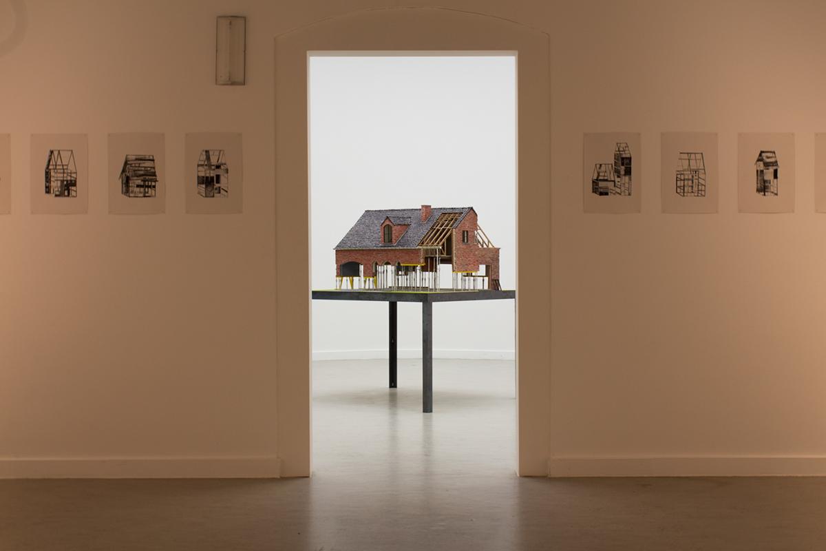 work-model-house-gijs-van-vaerenbergh-hannelore-veelaert-9899