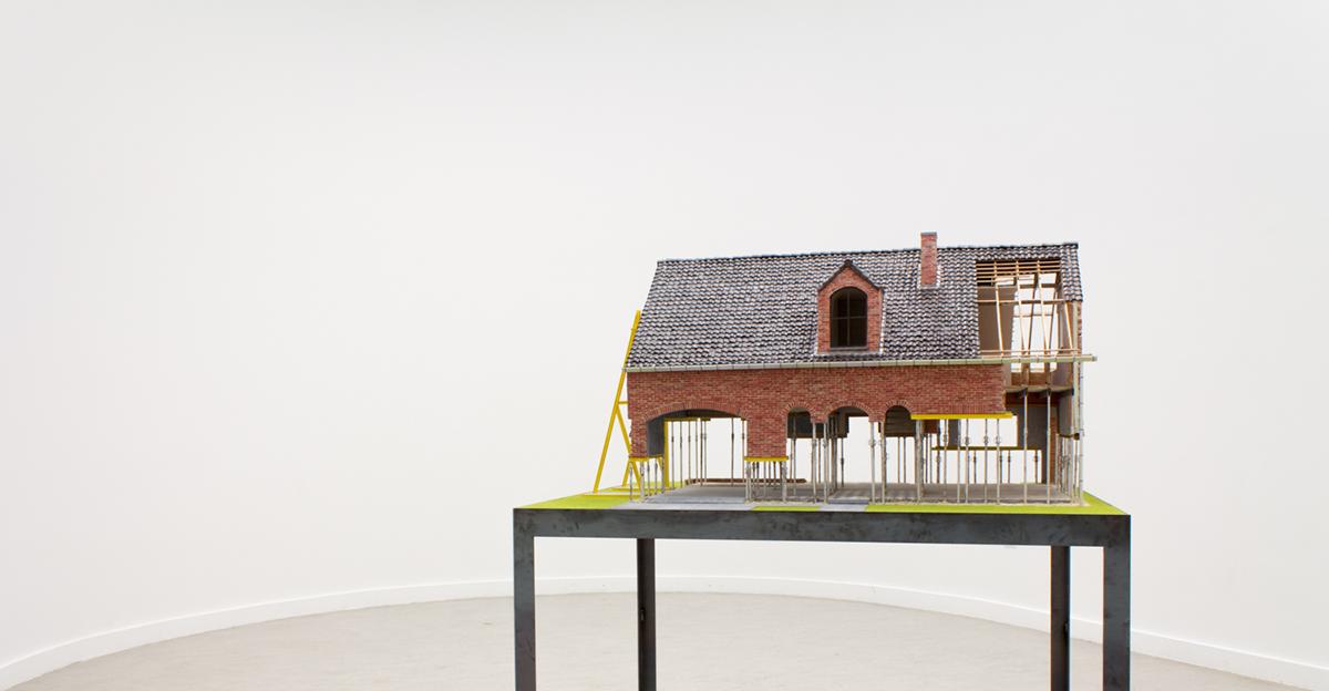 work-model-house-gijs-van-vaerenbergh-hannelore-veelaert-9917