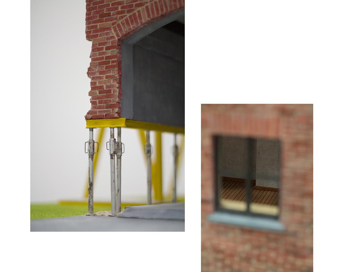 work-model-house-gijs-van-vaerenbergh-hannelore-veelaert-9939