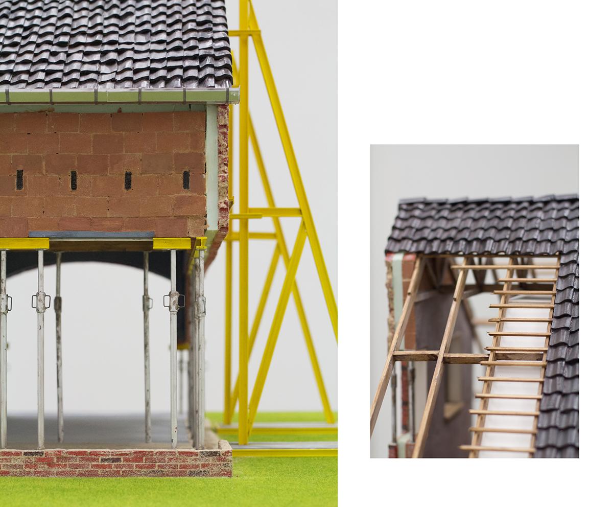 work-model-house-gijs-van-vaerenbergh-hannelore-veelaert-9983