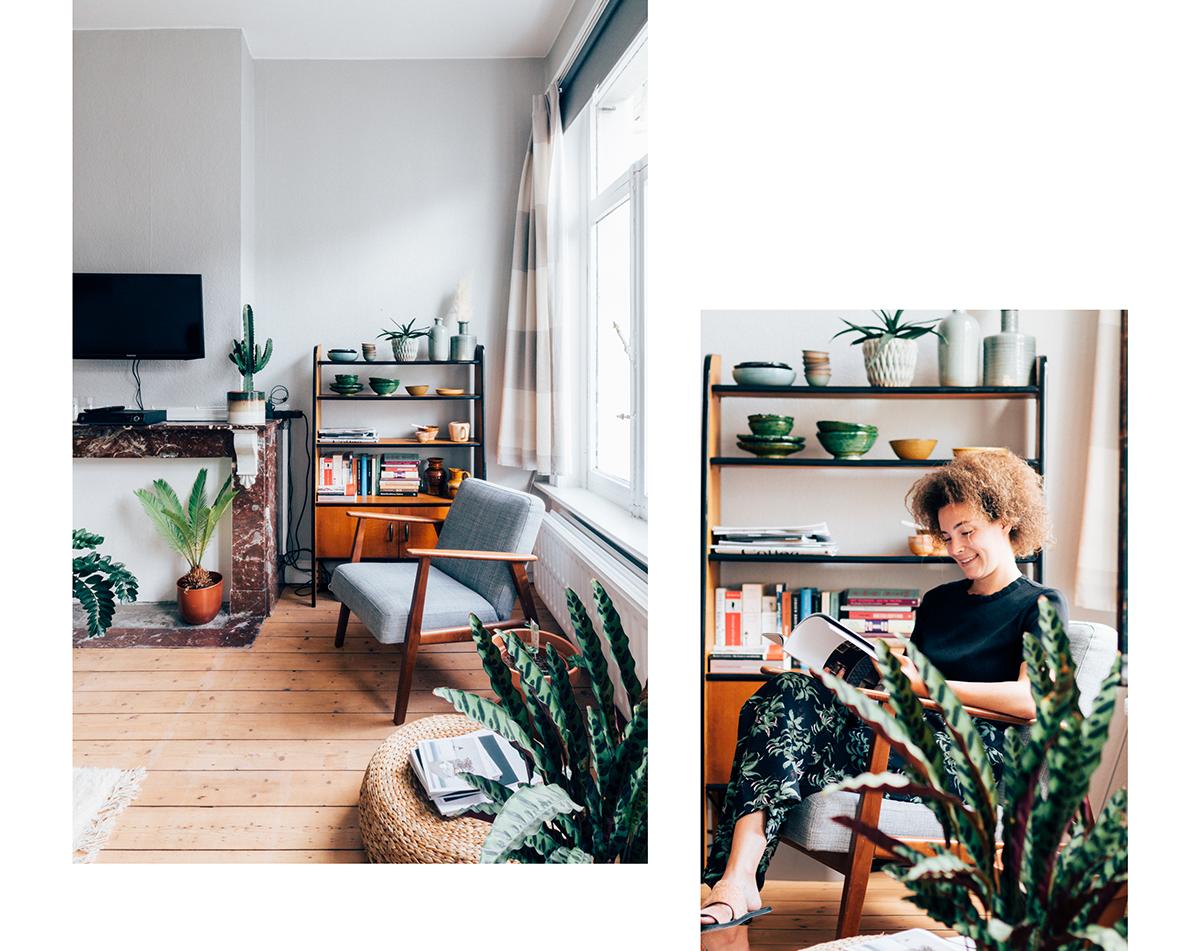 insights_ jana rymen of studio kroes